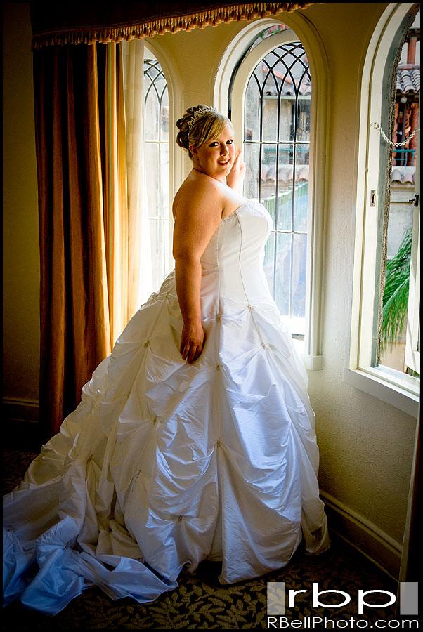Ashley + Ryan – Wedding Photography – Riverside CA
