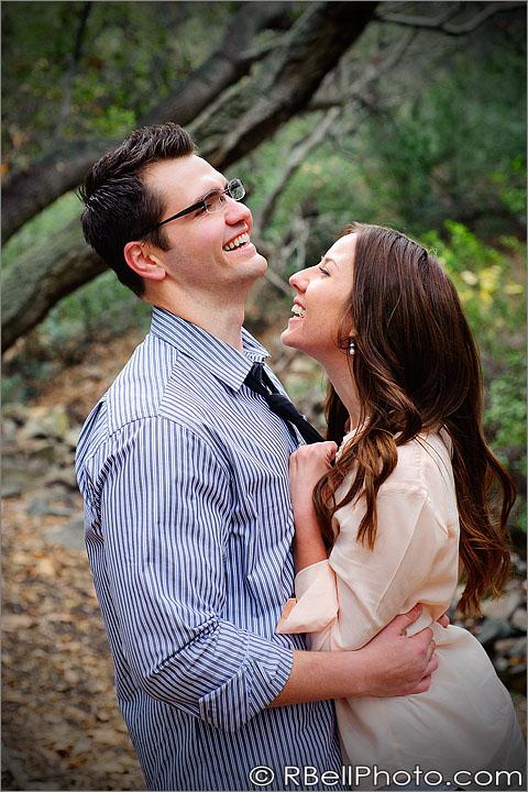 Jessica + Daniel – Engagement Pictures – Anaheim + Corona