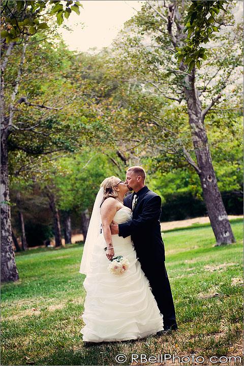 Sabrina + CJ Wedding Photography – Lytle Creek (San Bernardino) CA