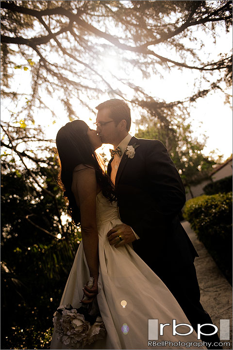 Jessica + Daniel – Rancho Cucamonga Wedding Photography