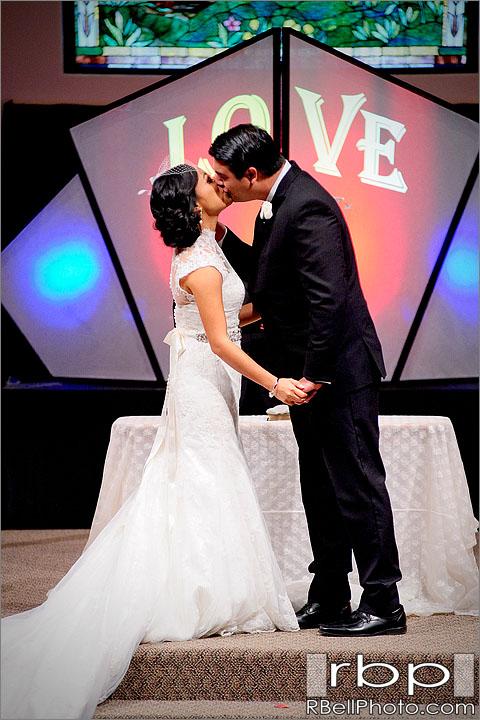 Orange County Wedding Photographer   Costa Mesa Wedding Photographer