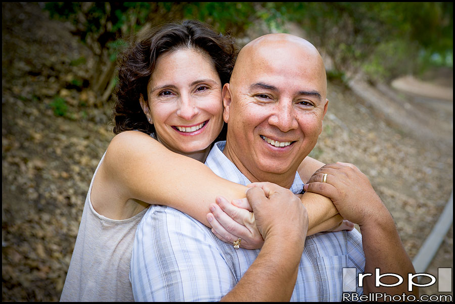 Eastvale Christmas picture photography | Eastvale family portrait photography