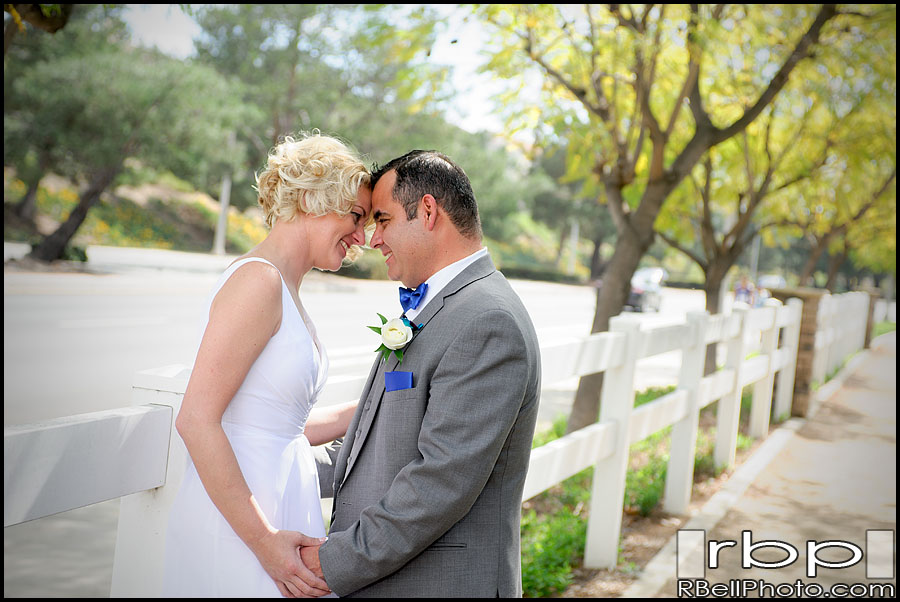 Riverside Wedding Photographer   Backyard Wedding Photography