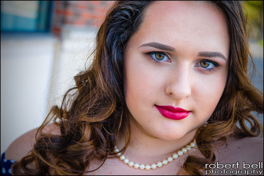 Corona Senior Portrait Photography   Corona High School Senior Portraits