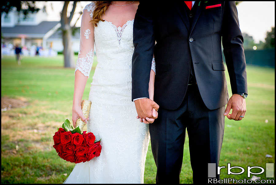 Riverside Wedding Photographer   Crestmore Manor Wedding Photographer
