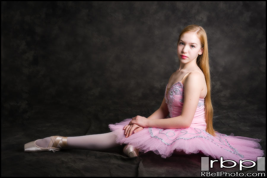 Corona ballet dancer photography   Corona ballerina photography