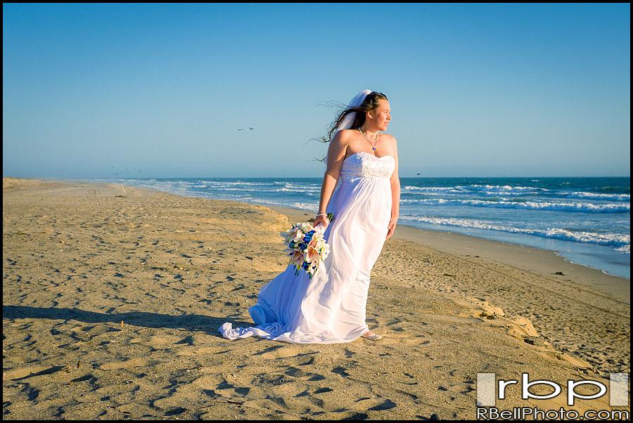 Ventura Wedding Photographer | Beach Wedding Photographer