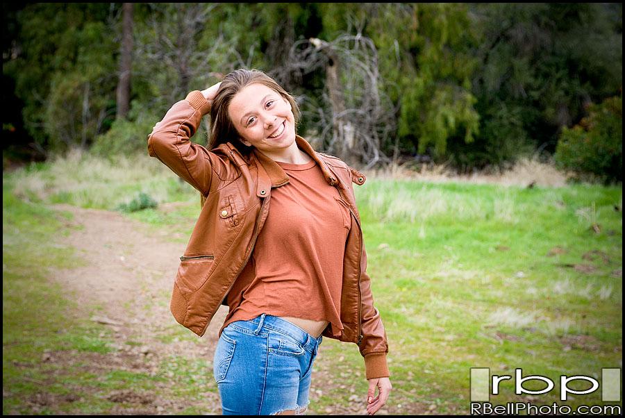 Corona Senior Portrait Photography   Centennial Senior Portrait Photography