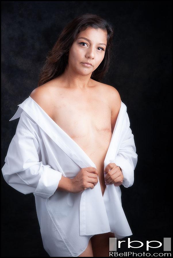 Breast Cancer Awareness Month   Breast Cancer Survivor