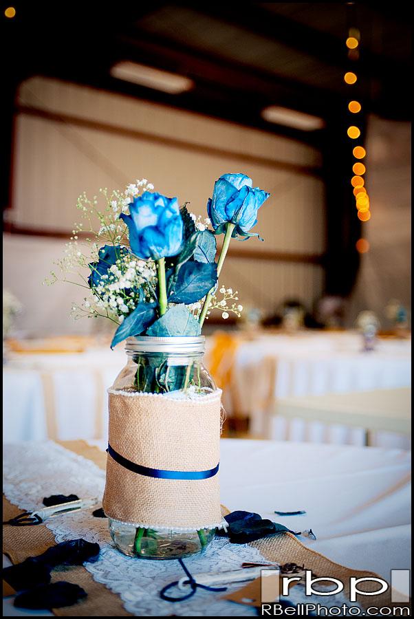 Norco Wedding Photography | Backyard wedding photography