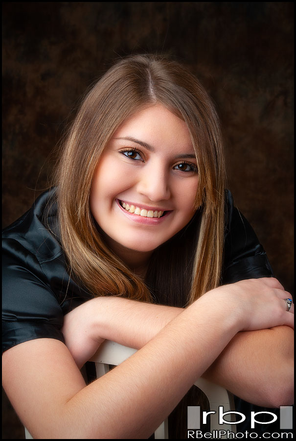 Corona Senior Portrait Photography | High School Graduations Pictures