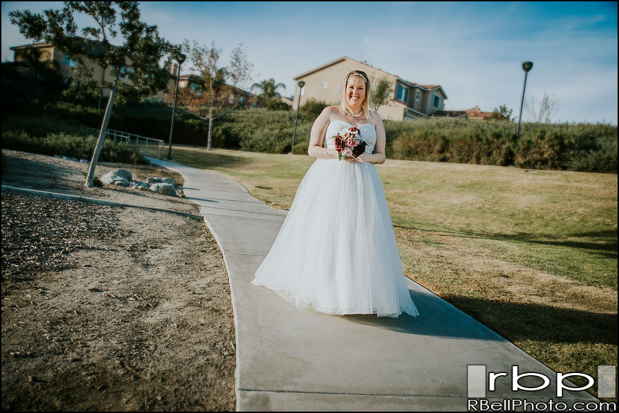 Eastvale Wedding Photography | Corona wedding photography