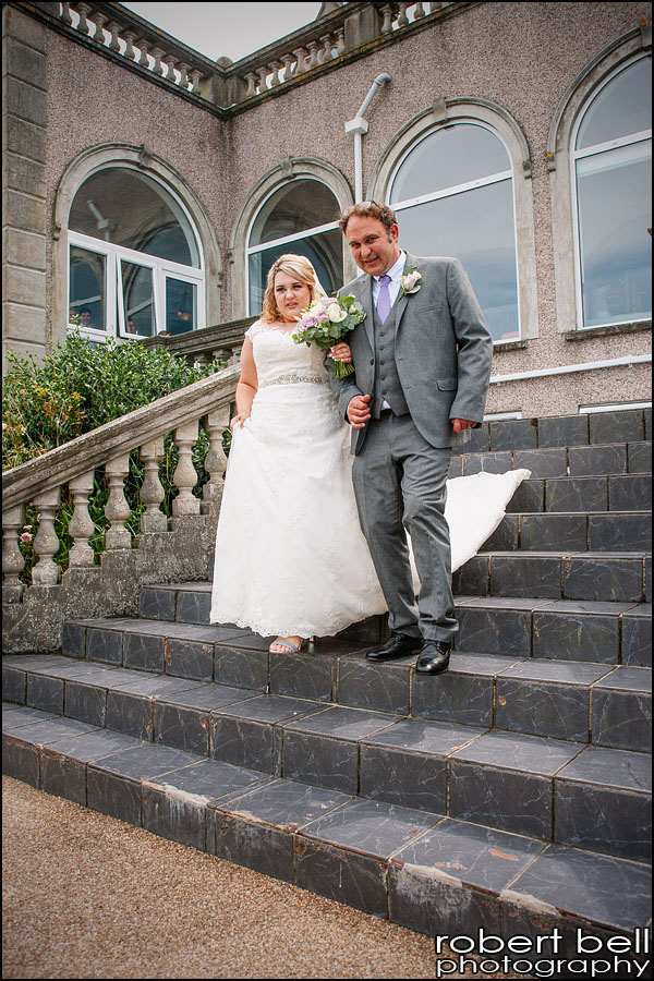 Cornwall UK Wedding Photography | Newquay UK Wedding Photography