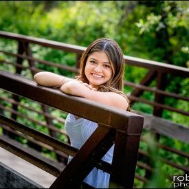 Chino Senior Portraits