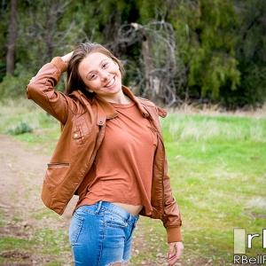 corona_senior_portrait_photography_002