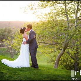 San Marcos Wedding Photography