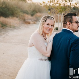 Eastvale Wedding Photography