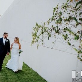 Rancho Cucamonga Wedding Photography