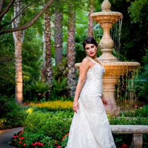 Fallbrook Wedding Photography