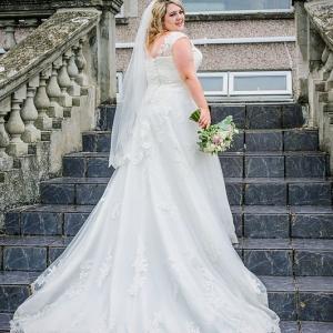 Cornwall UK Wedding Photography