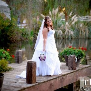 Murrieta Wedding Photography