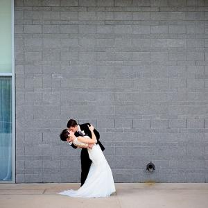Westminster Wedding Photography