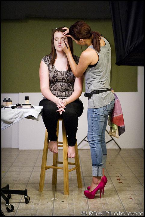 BFF Senior Portrait Photography – Corona CA