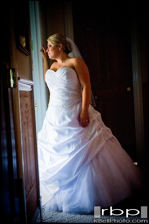 Becca + Kevin – Wedding Photography – Corona CA