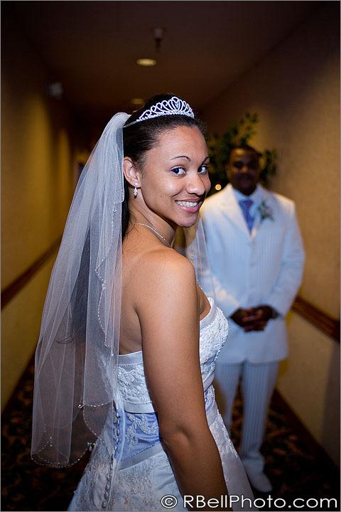 Stacy + Kevin – Wedding Photography – Pomona CA