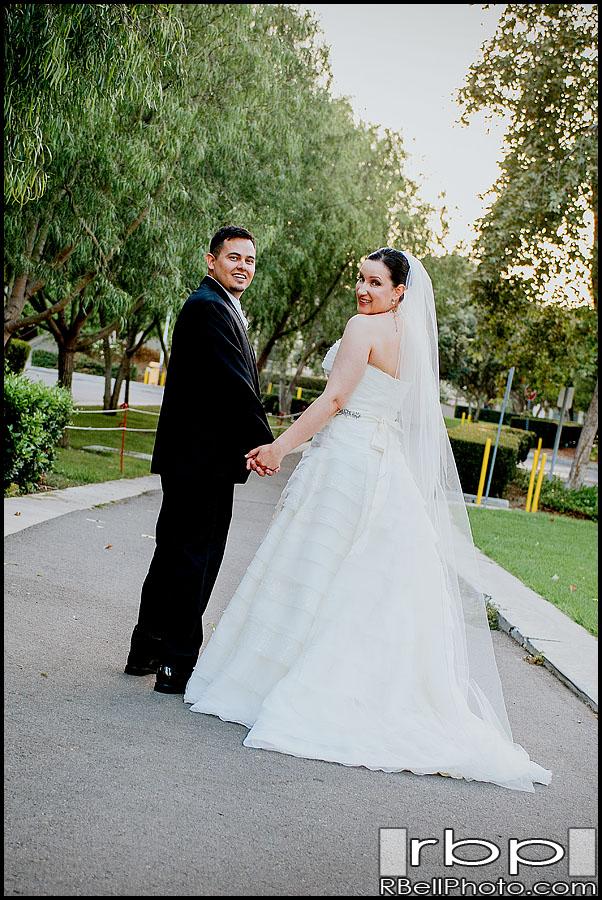 Milica + Seth – Irvine Wedding Photography