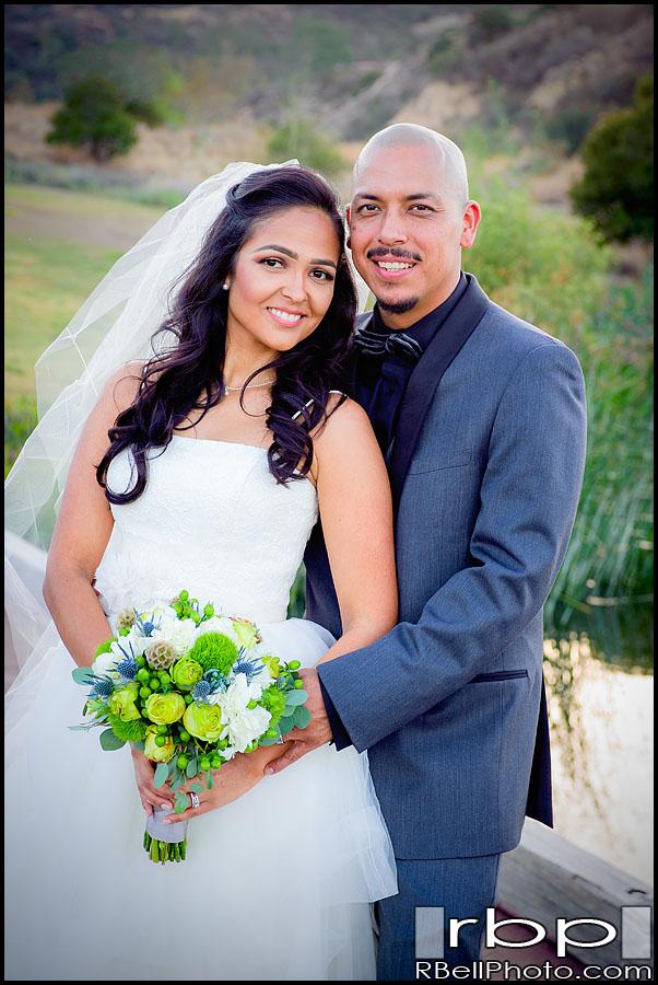 Paloma + CJ – Corona Wedding Photography